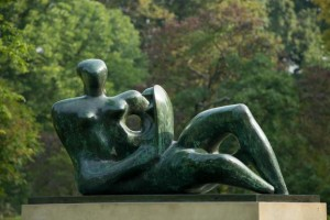 Henry_Moore-EVE_AM07KG20140922T085033