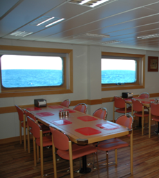 diningroomsmall