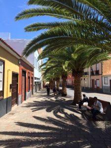 Straat-Tenerife-IMG_0930