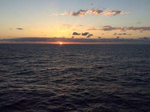 zonsopkomst-IMG_0758